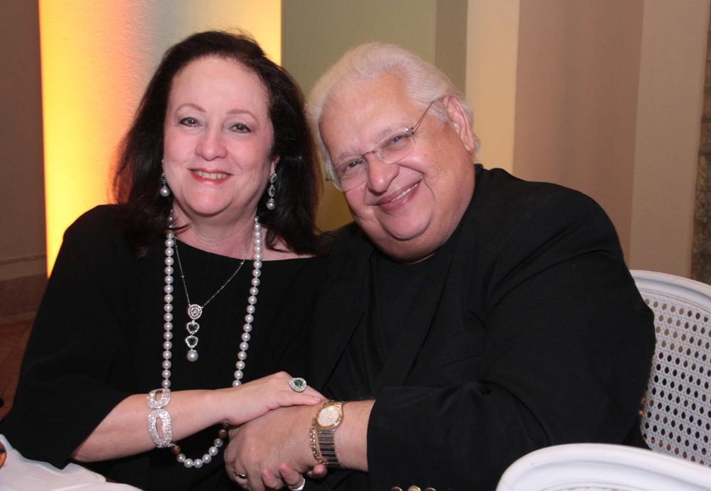 Beth e Carlos Alberto Serpa (3)