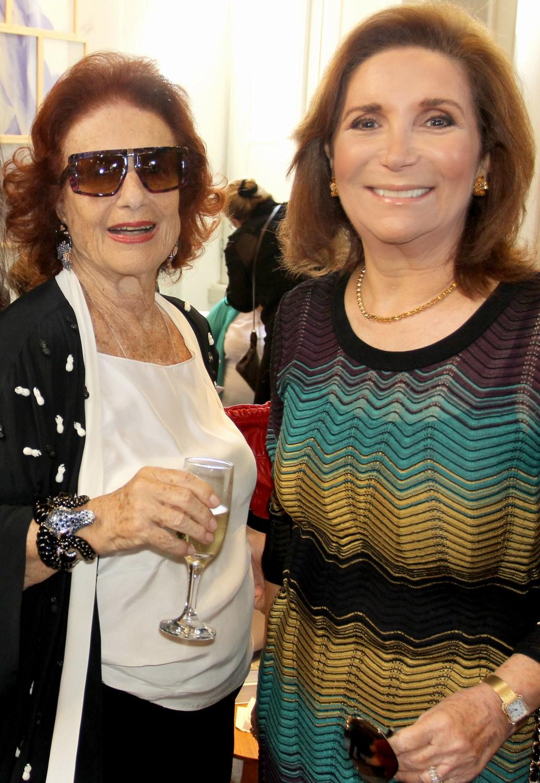 IMG_7942-Eliana Moura e Ruth Niskier