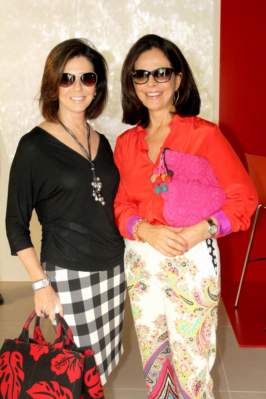 IMG_7956-Regina Pinto e Laura Simões