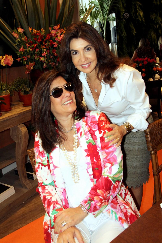 IMG_7961-Patricia Leal e Ana Cecilia Magalhães Lins