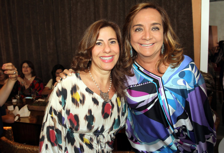 IMG_8001-Alice Tamborindeguy e Claudia Simões