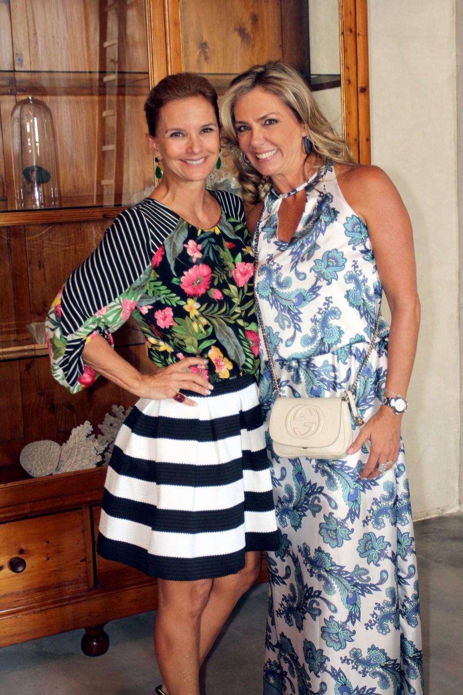 IMG_8119-Paula Bergamin e Marcia Verissimo