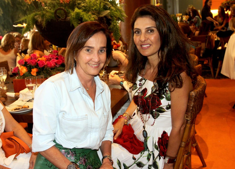 IMG_8142-Bebel Niemeyer e Maria Pia Marcondes Ferraz