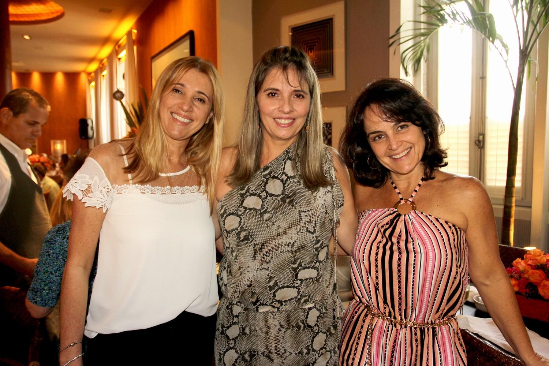 IMG_8398-Bel Gasparian, Ana Paula Bechara Coutinho e Denise Uram