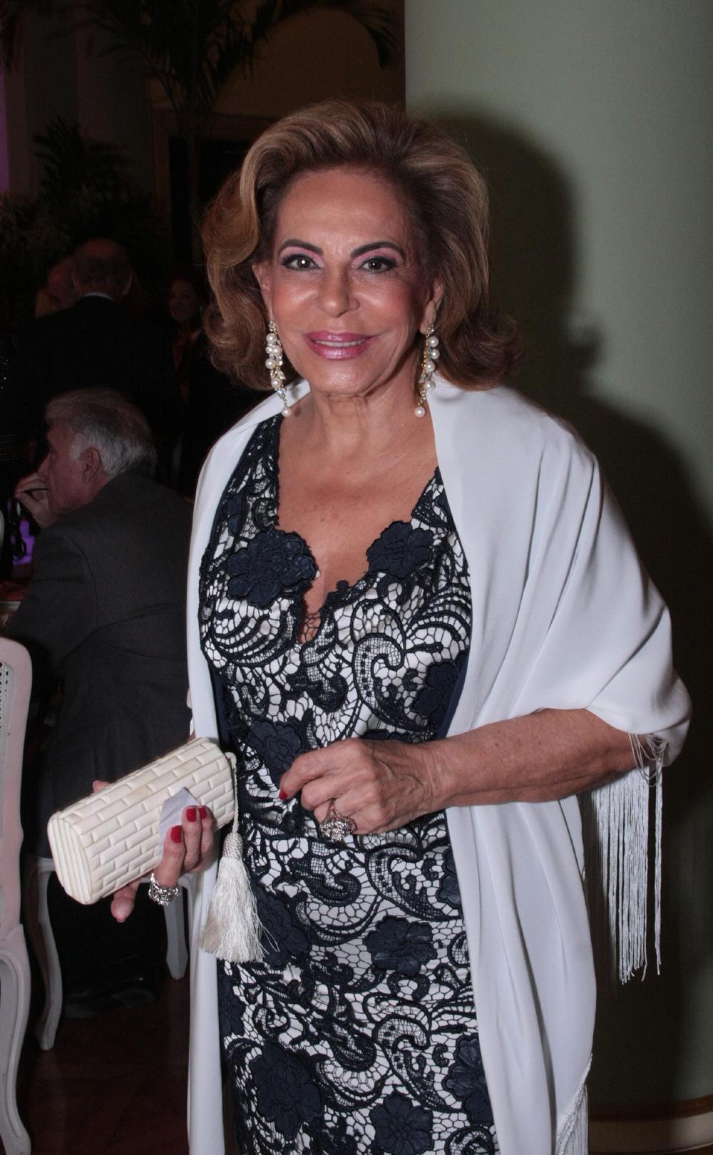 Lucilia Lopes (2)