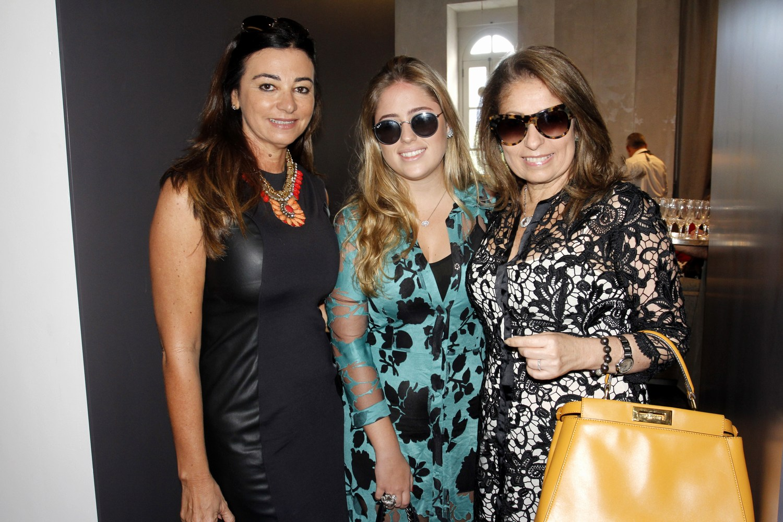 _MG_8020-Hosana Pereira, Anne Catherine e Cristina Lips
