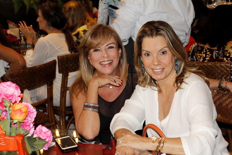 _MG_8023-Suely Bedran e Tania Pereira