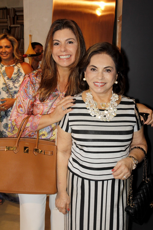 _MG_8053-Raquel e Cleuba Verri
