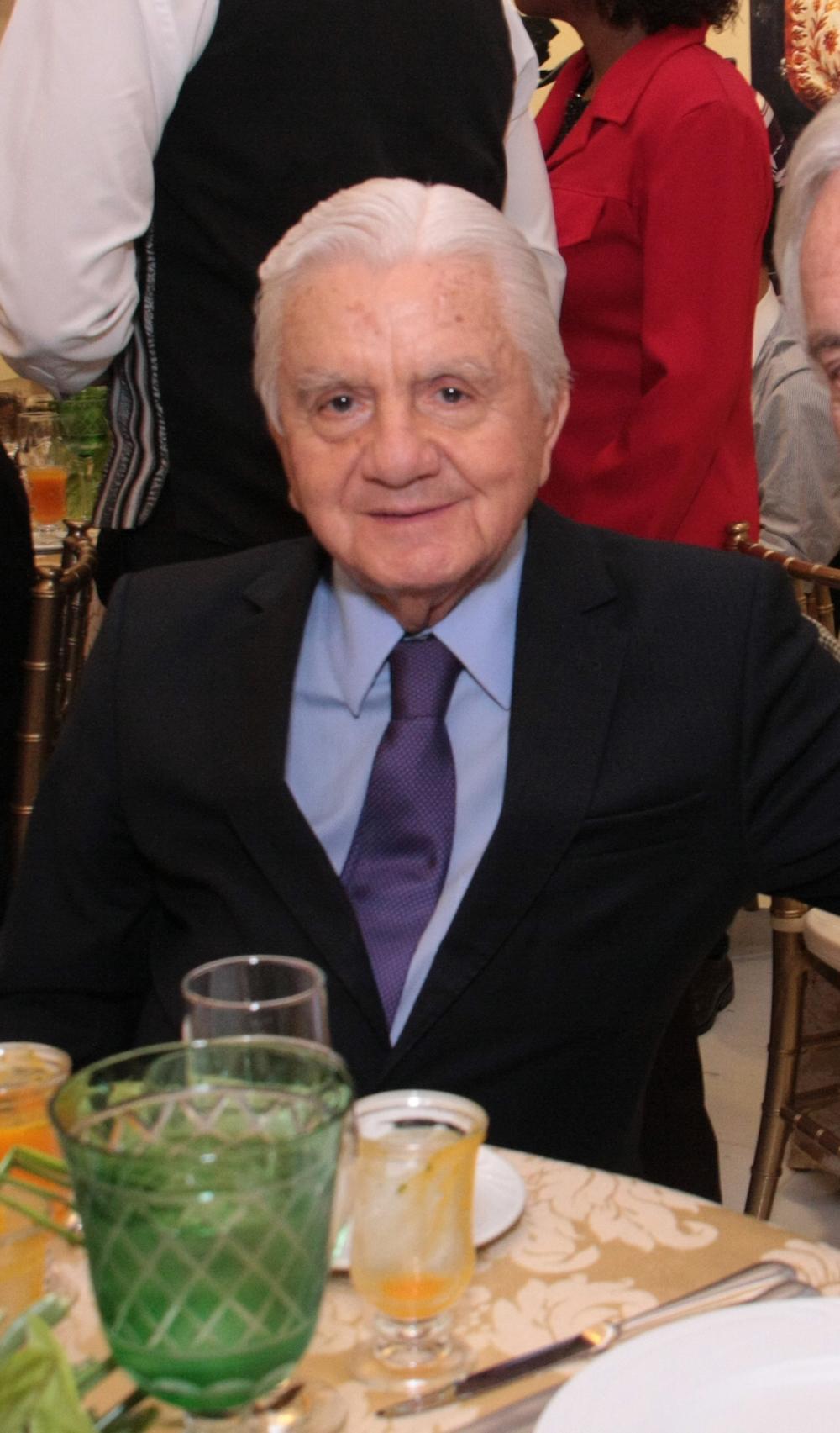 Pietro Novelino