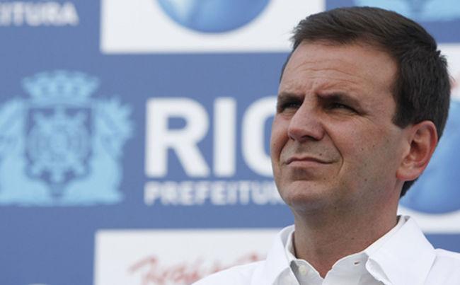 Prefeito-Eduardo-Paes-Ricardo-Ramos_LANIMA20110329_0040_26
