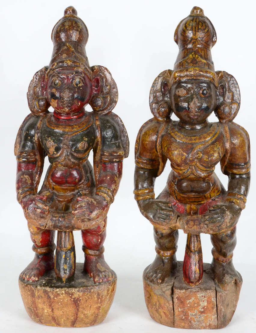 barragat-homens-macaco
